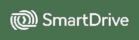 SmartDrive Logo White@3x.png