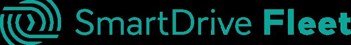 smartdrive-fleet-logo-green