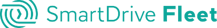 smartdrive-fleet-logo-green