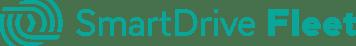 smartdrive-fleet-logo-green.png